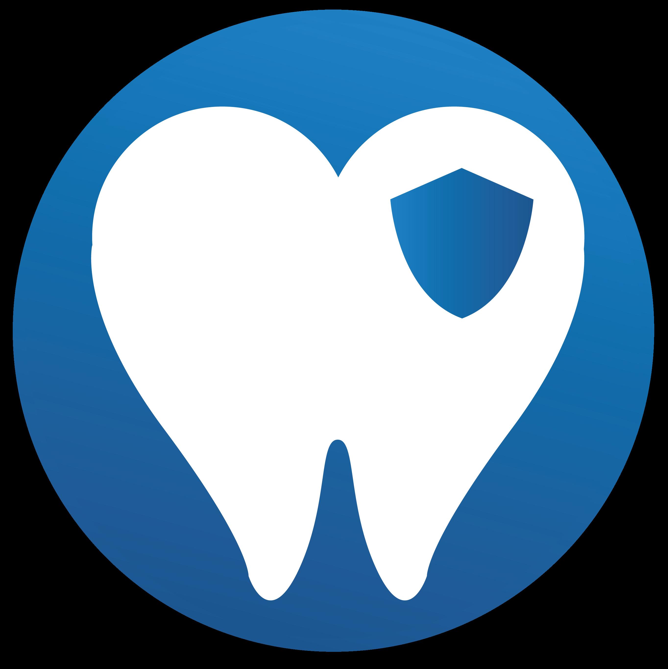 conservativa odontoiatria CELLA Campi Bisenzio Firenze dentista Dott. Luca Cella servizi