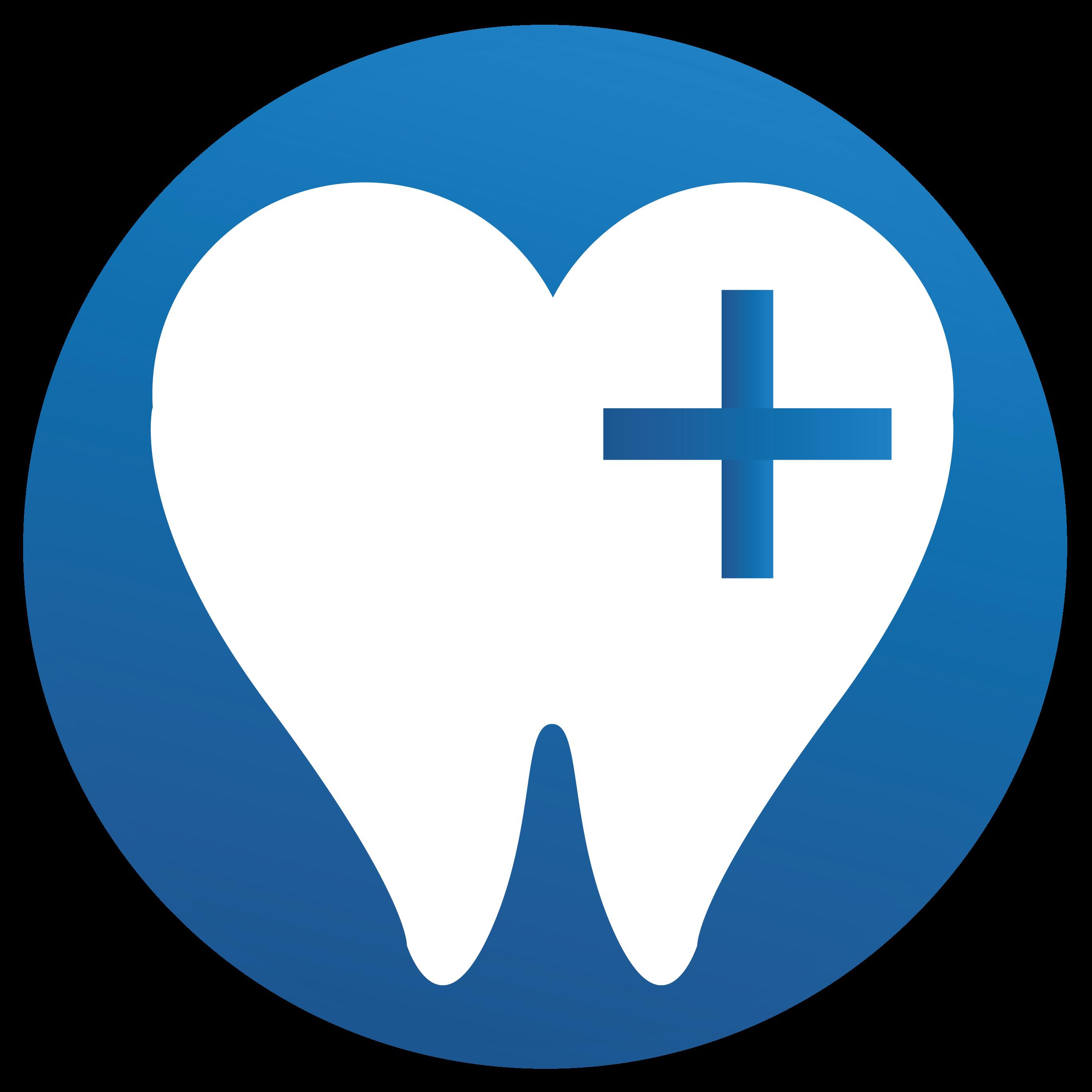 igiene dentale odontoiatria CELLA Campi Bisenzio Firenze dentista Dott. Luca Cella servizi