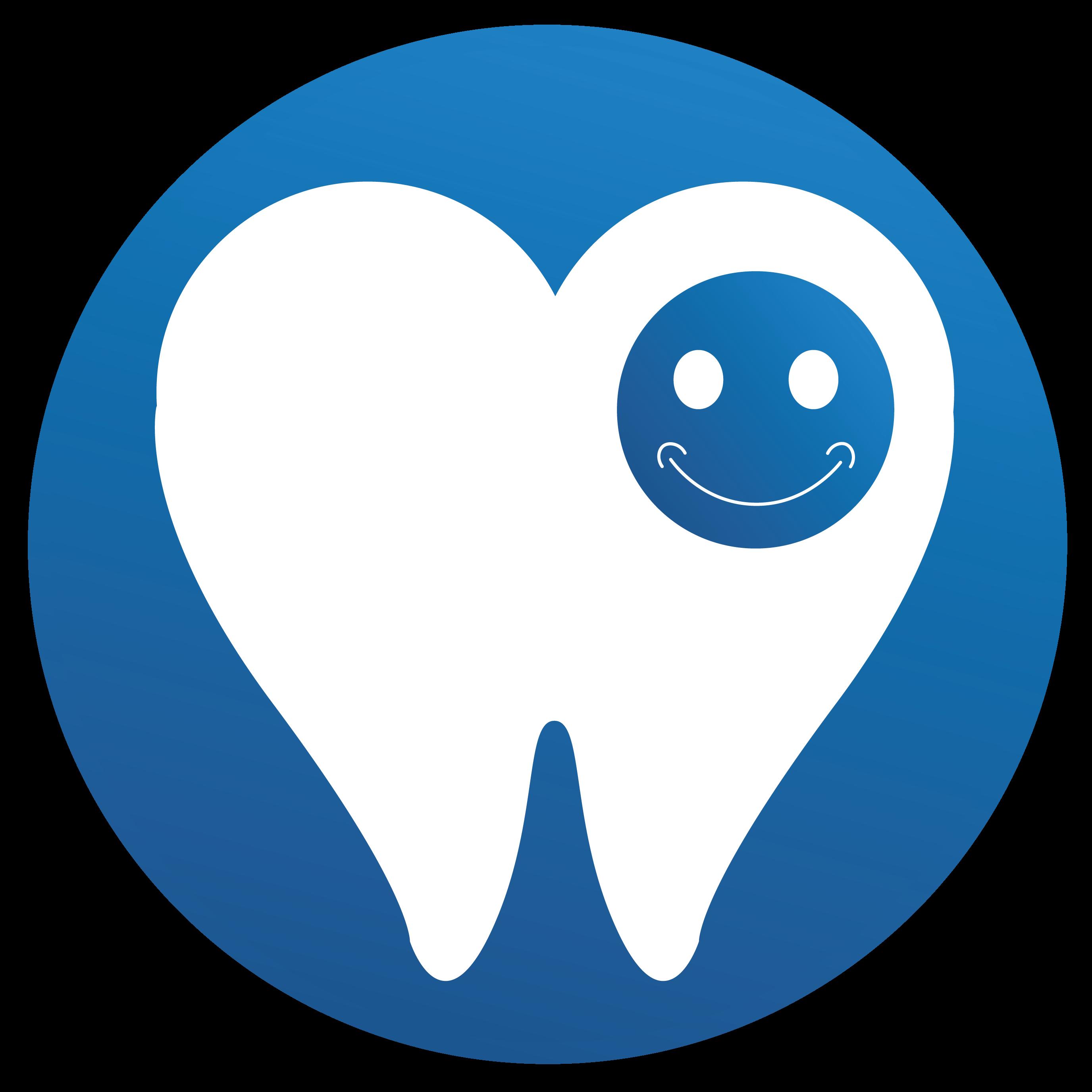 pedodonzia odontoiatria CELLA Campi Bisenzio Firenze dentista Dott. Luca Cella servizi